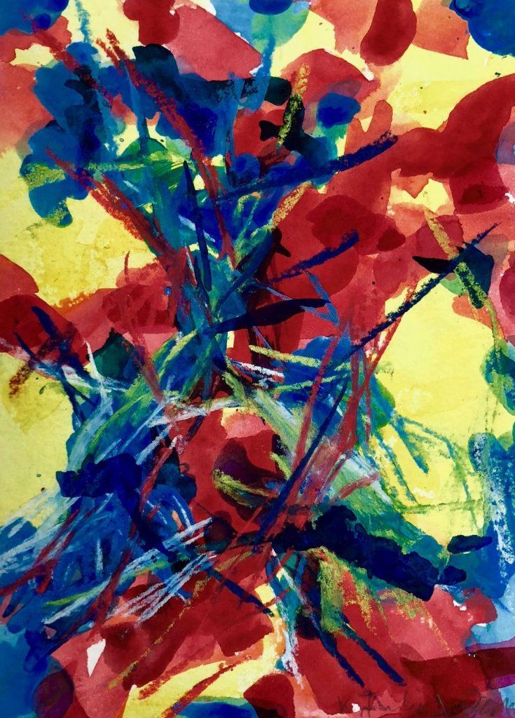 kerstin-franke-gneuss-ungarische-farben-2