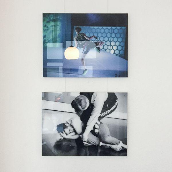 p66.gallery - Raumansicht 2