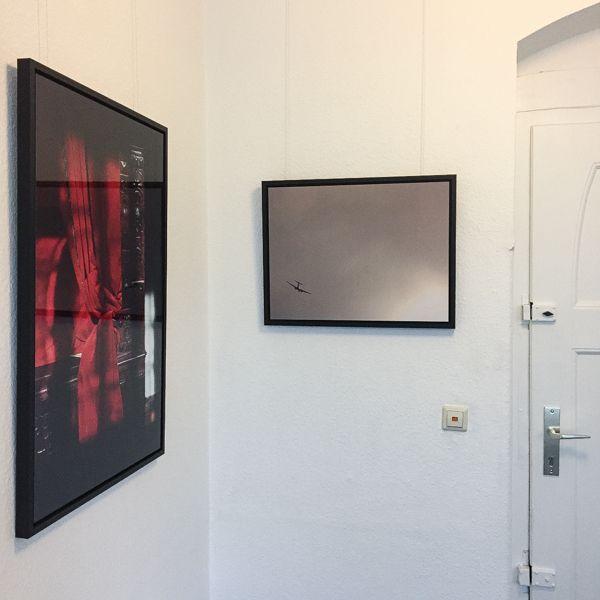 p66.gallery - Raumansicht 3